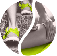 Physiotherapie in Maisach