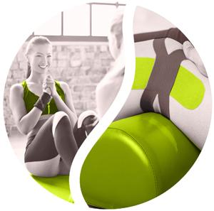 Sportphysiotherapie in Maisach