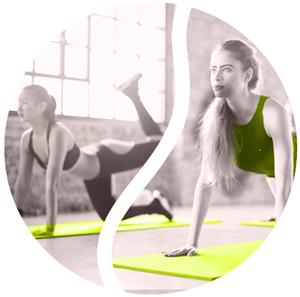Physiotherapie für mehr Sport-Leistung